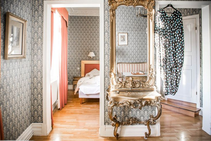 love this wallpaper | duro gammalsvenska hudiksvalls teater