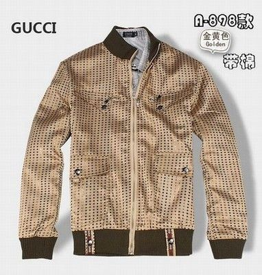 Replica Men's Designer Clothing Designer Clothes for Men