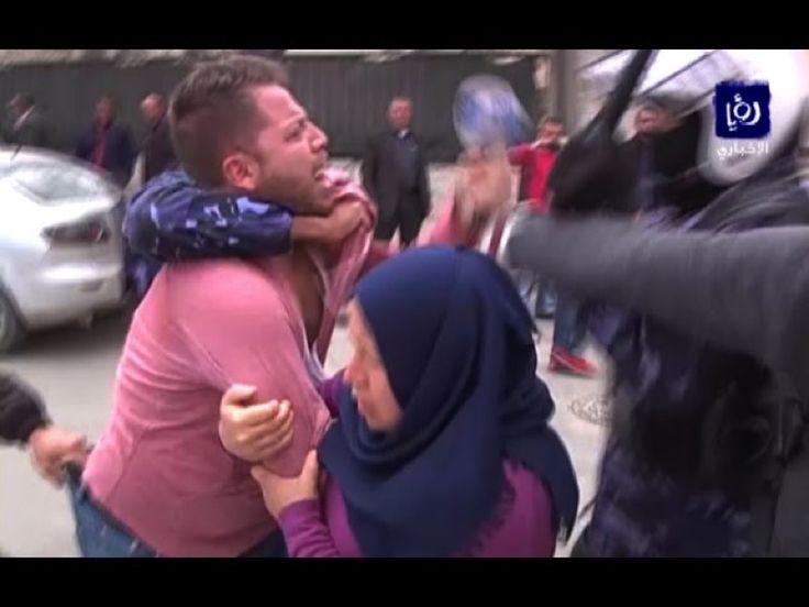 Sieben palästinensische Journalisten sind die jüngsten Opfer des andauernden harten Vorgehens der Palästinensischen Autonomiebehörde (PA) gegen die Medien.   #Abbas #anti-israel #Apartheid #Aufhetzung #Autonomiebehörde #Berichterstattung #Bethlehem #Demonstration #Israel #Journalist #Mahmud Abbas #Menschenrechte #PA #Palästinenser #Palästinensische Autonomiebehörde #Pressefreiheit #Ramallah #SRF #Tageszeitung #Westjordanland #Zeitung #Zensur