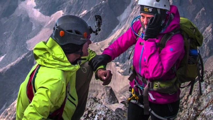 This fun video catches the many weddings and proposals that occur throughout the National Parks, Wildlife Refuges and other public lands!