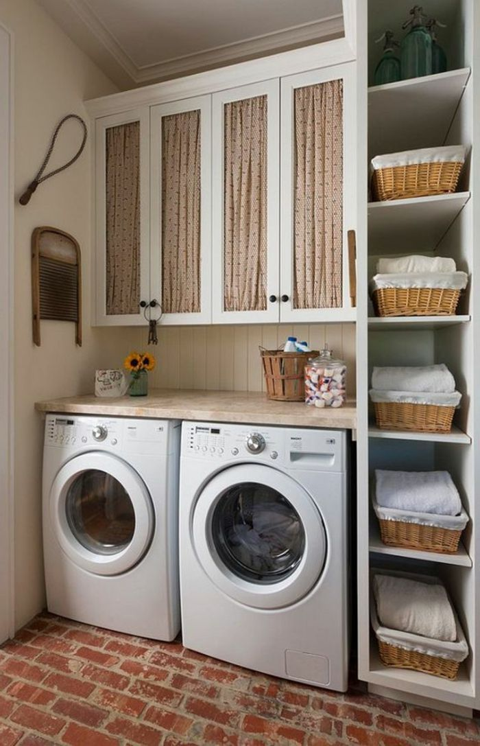 344 Best Images About Laundry Room On Pinterest