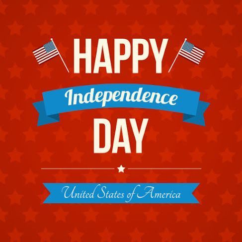 United States of America 4th of july fourth of july happy 4th of july 4th of july quotes happy 4th of july quotes 4th of july images fourth of july quotes fourth of july images fourth of july pictures happy fourth of july quotes