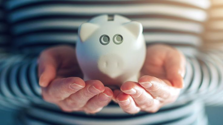 Explore These 3 Approaches to Create Your Own Pension Fund