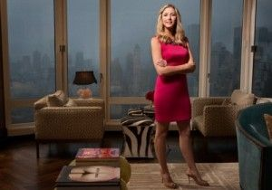 FAIL BIG & 9 Other Career Lessons I Learned from Sara Blakely