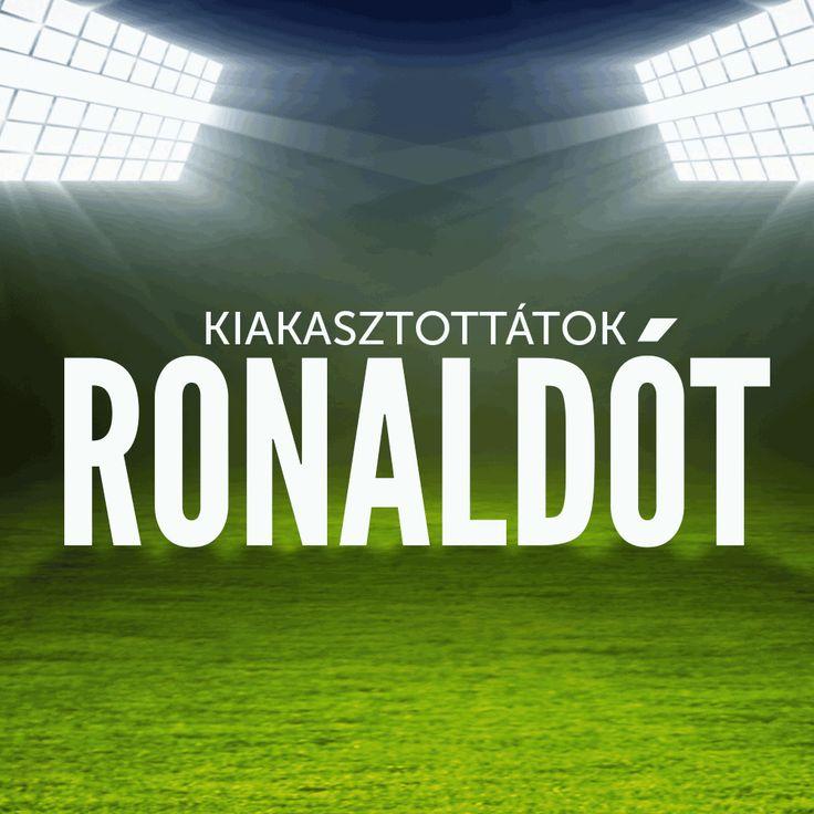 Ünnepeljük a Fiúkat! Megérdemlik #foci #focieb #szurkolas #drukkolas