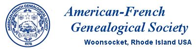 """2014 Apr 14 . """"French Accents for PC keyboard"""" - American-French Genealogical Society"""