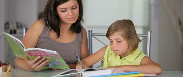 Composé par des professeurs tous diplômés et compétents, Cours Galillée  propose des cours particuliers math…   Soutien scolaire, Scolaire, Cours de  soutien scolaire
