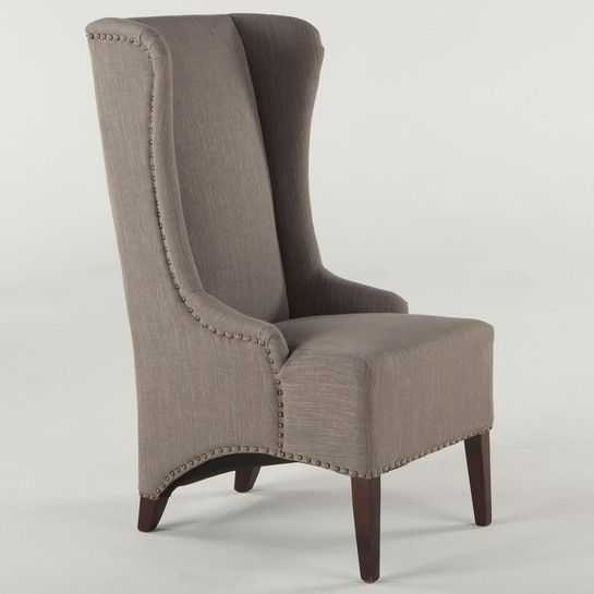 13 best Accent Chairs/Occasional Chairs images on Pinterest ...