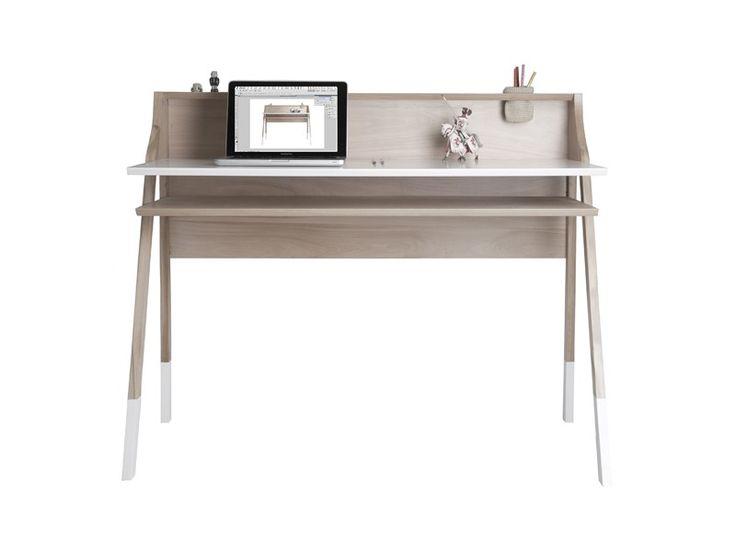 Me gustaría este escritorio para mis niños!!: Escritorio Para, Estes Escritorio, Girls Desks, Krethaus Smart, Home Offices Desks, Smart Desks, Escritorio Smart, Muebl De, Smart Krethaus