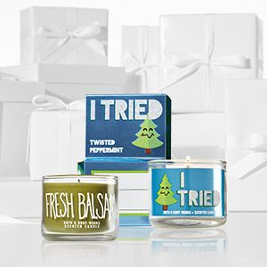 Coupons, Candle Sales, Promo Codes & Top Offers | Bath & Body Works