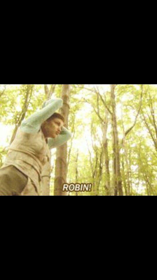 Lyric love robin hood lyrics : 34 best robin hood vids images on Pinterest | Robin hoods ...
