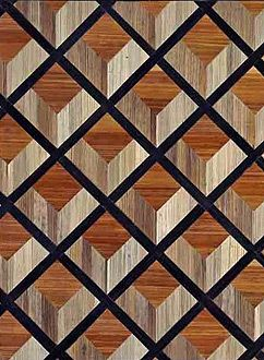 Féau & Cie. - Masters of Carved Wood Panels | TheModernSybarite