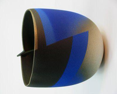 contemporary ceramic art, new ceramics, british contemporary ceramics, best of british ceramics, International Academy, one-off, collectable