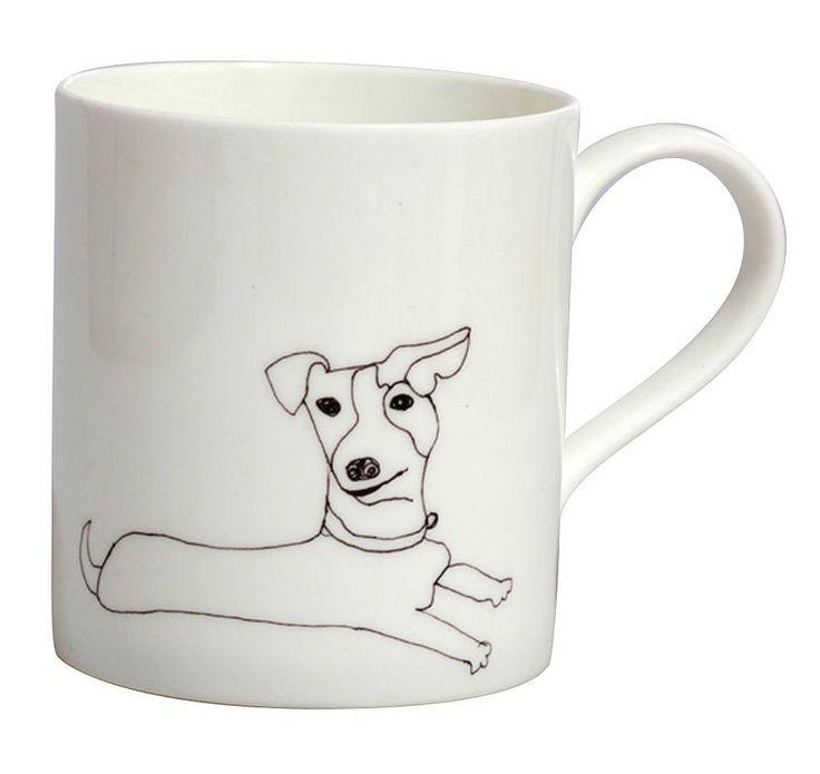 http://www.notonthehighstreet.com/nadiasparham/product/lying-jack-russell-mug