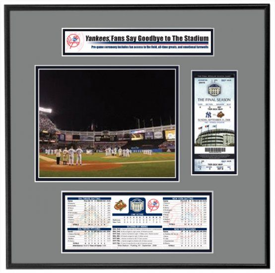 71 Best Images About Sports Framing Ideas On Pinterest