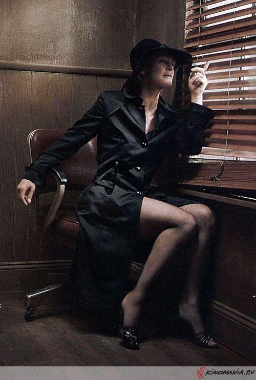 Гленн Клоуз /Glenn Close/: фото актрисы | Только лучшие фотографии (41 шт.) | KINOMANIA.RU