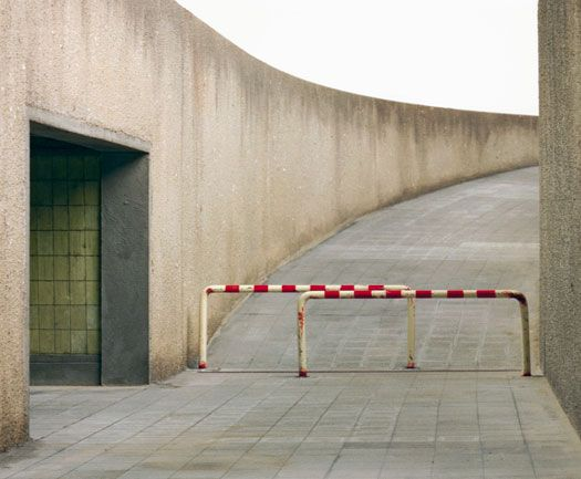 Luigi Ghirri photography - Поиск в Google