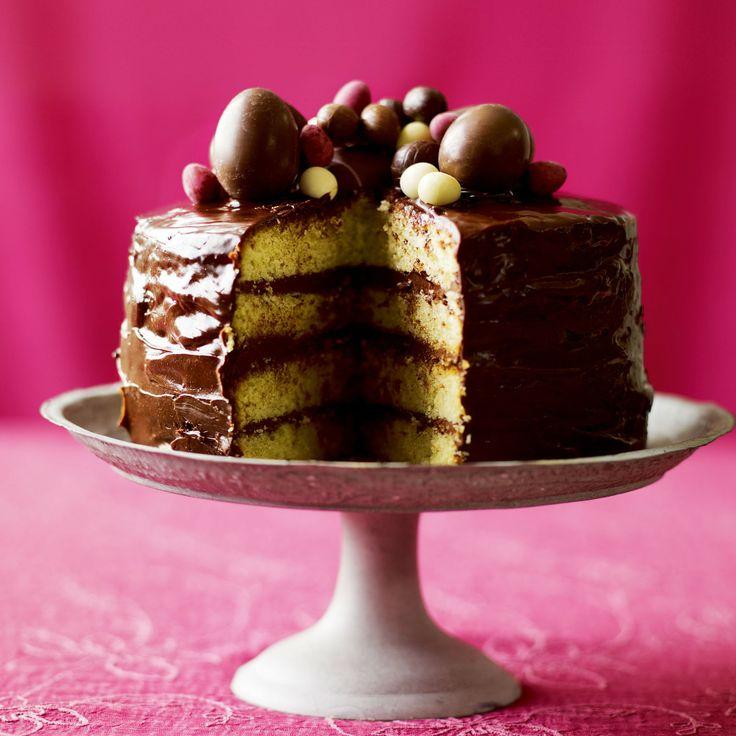 Celebration Cake Recipes: 20 Best { Food For Ostara } Images On Pinterest