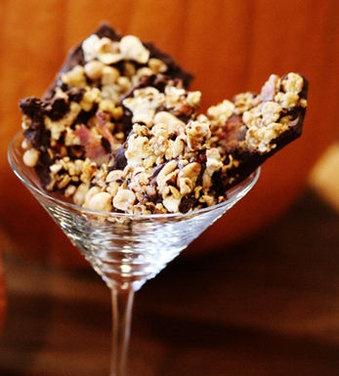 Tipsy Maple Corn: http://www.food52.com/recipes/7133_tipsy_maple_corn