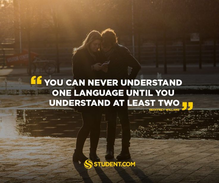 Study_abroad_quote _Geoffrey Williams