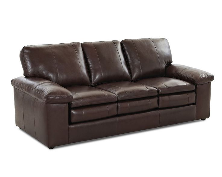 Best Klaussner Leather Images On Pinterest Home Furnishings - North carolina sofa