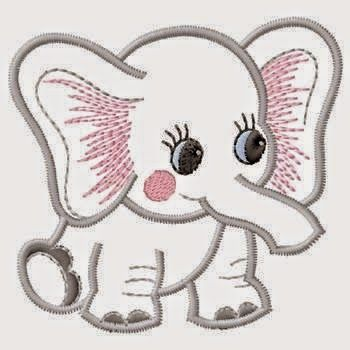 Free Machine Embroidery Baby Sayings Designs