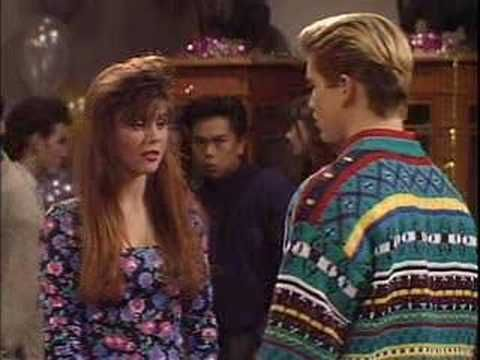 10 Images About Zack Morris Piration On Pinterest Saturday Morning Jimmy Fallon And Leather