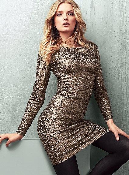 1000  images about s e q u i n e d on Pinterest  Skirts Glitter ...