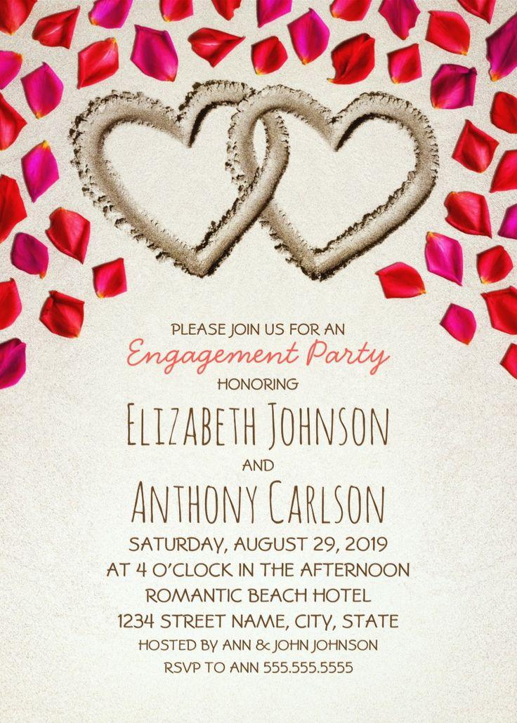 7 best Graduation Party Invitations images on Pinterest ...