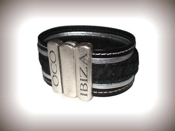 OCO Ibiza pour Homme 49,00€  www.oco-ibiza.com