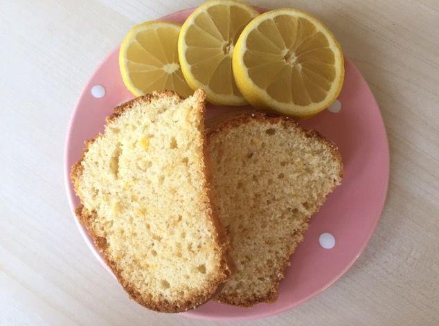 Mis kokulu limonlu kek tarifi için ziyaret edebilirsiniz.Limonlu kek nasıl yapılır?Limon ve çubuk vanilya ile kek yapımı.Limonlu keke ne koyulur?Limonlu