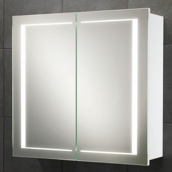 Best Photo Gallery For Website Bathroom Mirror Ideas To Inspire You BEST