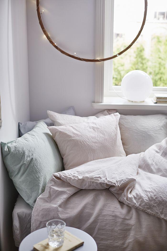 Charming Du Möchtest Dein Zimmer Im Studentenwohnheim Einrichten? IKEA Zeigt Dir  Kreative Ideen, Die Auch Einen Kleinen Raum Schön Machen. Lassu0027 Dich  Inspirieren! Ideas