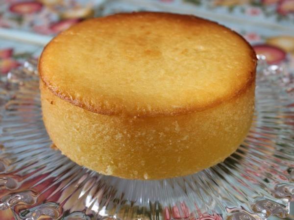 Aprenda a preparar bolo de puba com esta excelente e fácil receita. Procurando receitas com puba? A puba é uma massa extraída das raízes da mandioca, semelhante à...