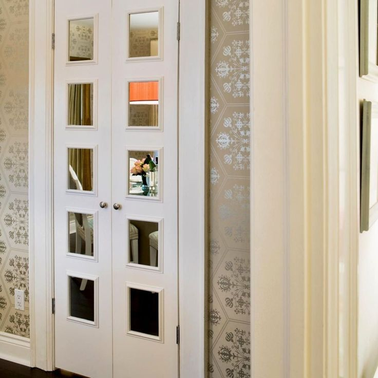 Best 25 narrow french doors ideas on pinterest for Small double french doors