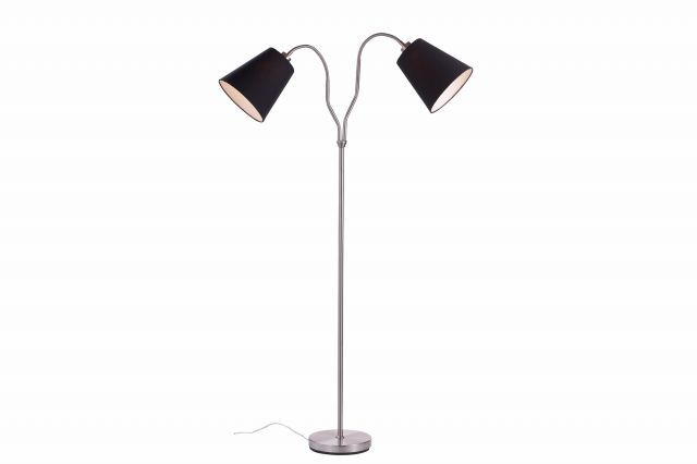 belysning-lampor-golvlampor-modena-golv-2l-stalsvart-p47949