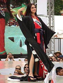 220px-Riyo_Mori_at_Miss_Universe_2007