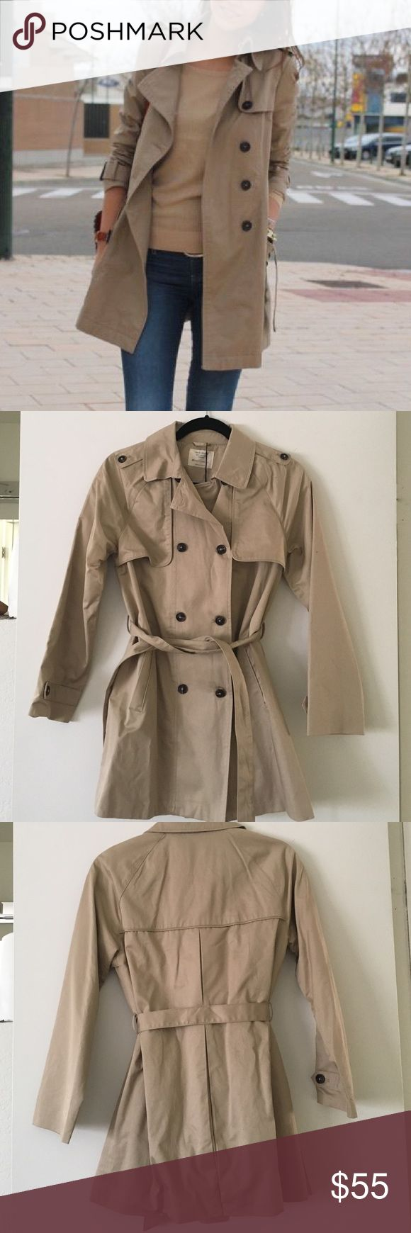 1000  ideas about Girls Trench Coat on Pinterest | Baby girl