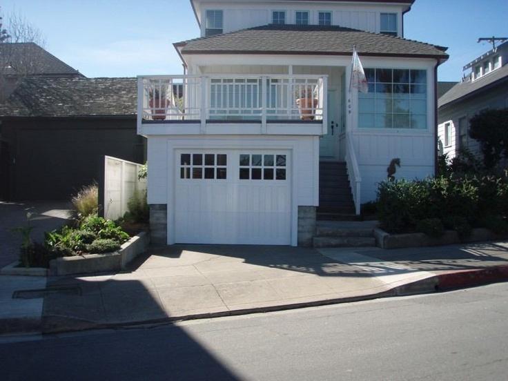 27 best images about santa cruz garage doors on pinterest for Garage door repair santa cruz