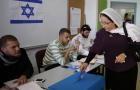 Israel Supplants US As World's Largest Jewish Population Center, Passing Symbolic 6 Million Figure
