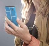 Motorola's New Modular Smartphone Could Keep People from Buying New Phones Every Year | Inhabitat - Sustainable Design Innovation, Eco Architecture, Green Building