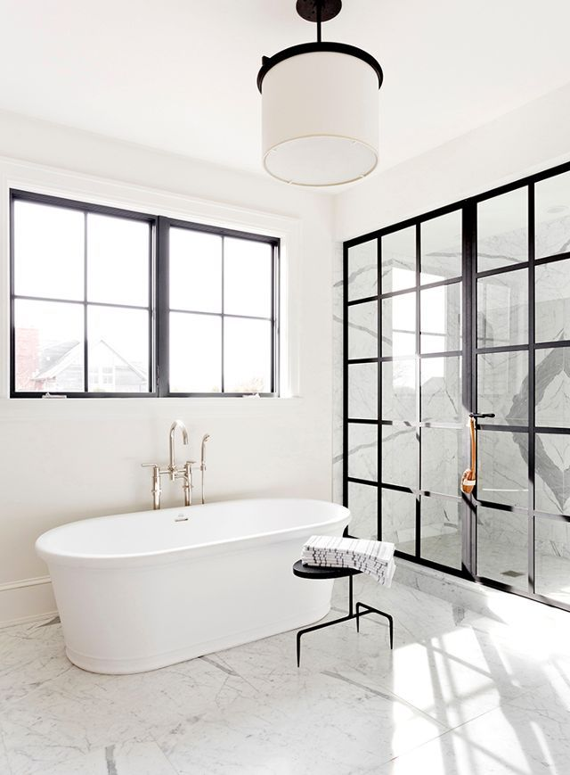 Master Bathroom Beach House 1412 best bathrooms images on pinterest | bathroom ideas, room and
