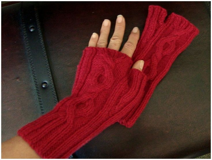 craftsy.com The Knitting Station