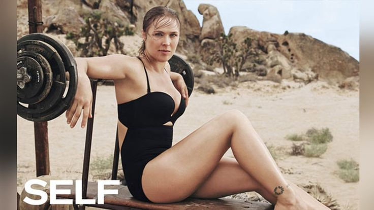 Ronda Rousey almost done fighting: 'I'm wrapping it up' - http://allsuper.info/news/ronda-rousey-almost-done-fighting-im-wrapping-it-up/  Free Ebooks http://ebookvault.biz/