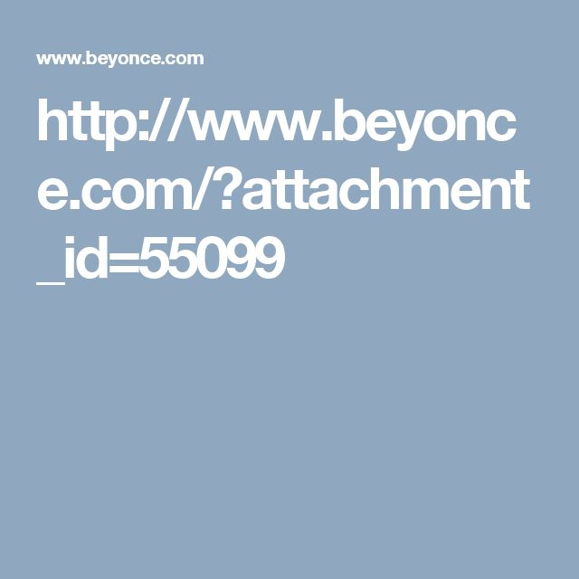 http://www.beyonce.com/?attachment_id=55099