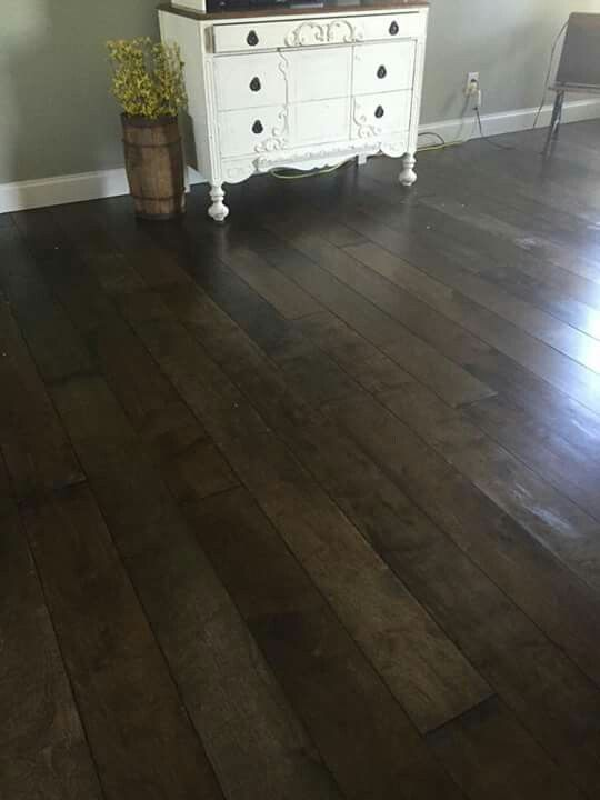 Best 25+ Plywood floors ideas on Pinterest | Stained ...