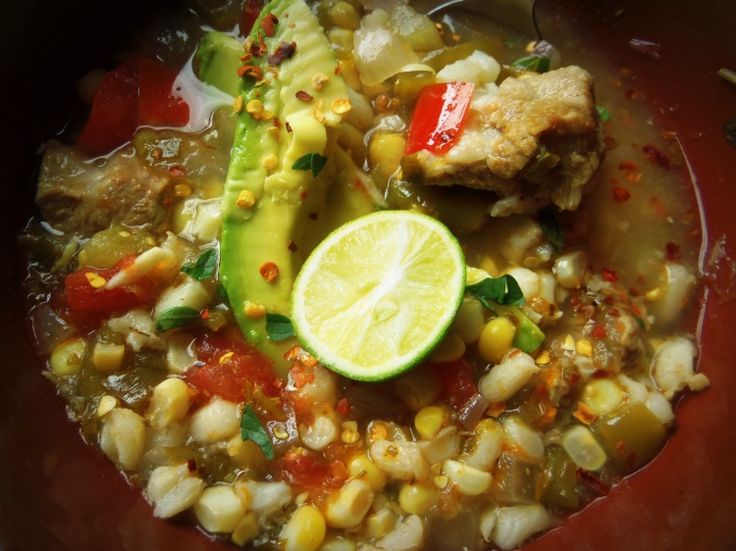 Slow cooker pork tomatillo recipes