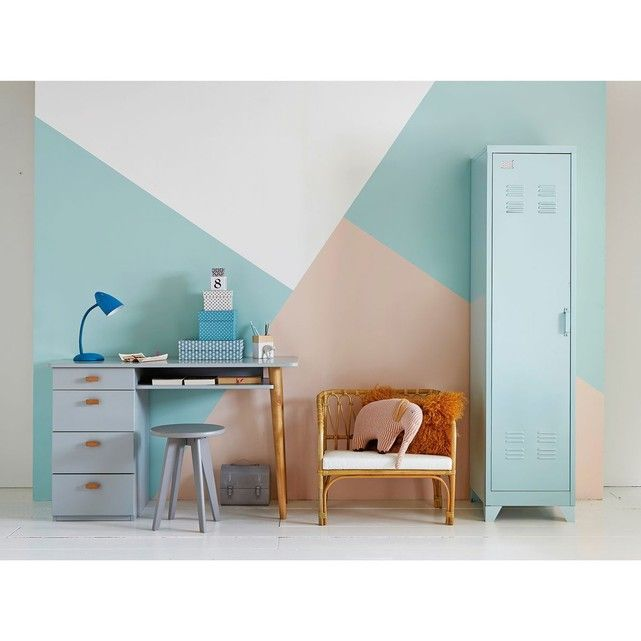 les 25 meilleures id es de la cat gorie vestiaire metallique sur pinterest casier vestiaire. Black Bedroom Furniture Sets. Home Design Ideas