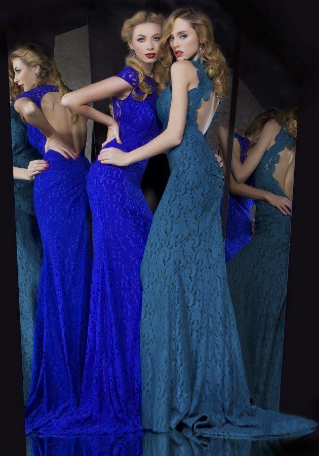 Boutique vestidos de noche cuernavaca