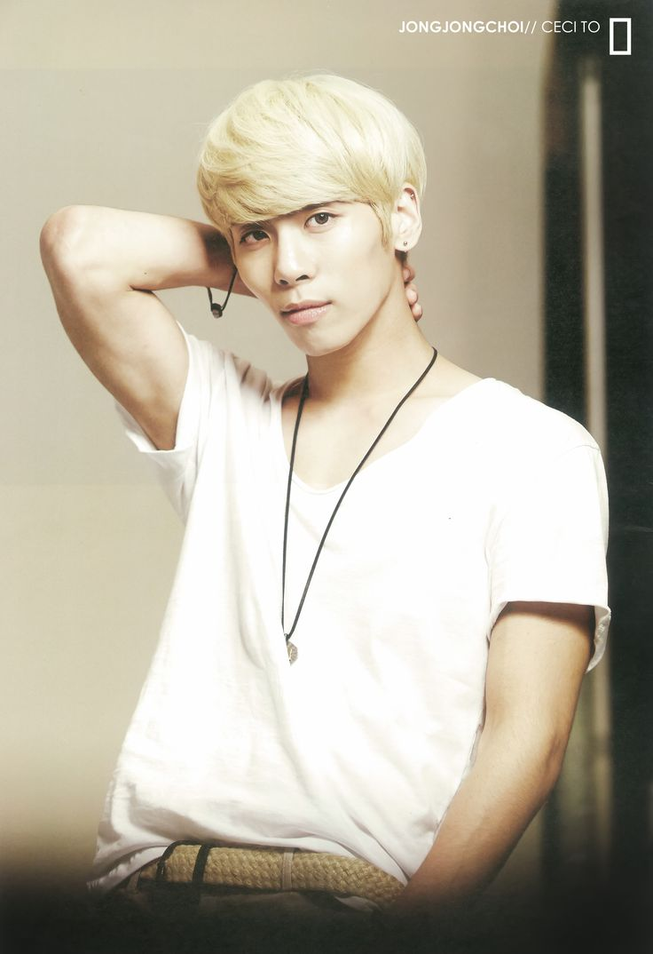 140 best images about kim jong hyun shinee on pinterest tokyo dome dazed and confused and. Black Bedroom Furniture Sets. Home Design Ideas